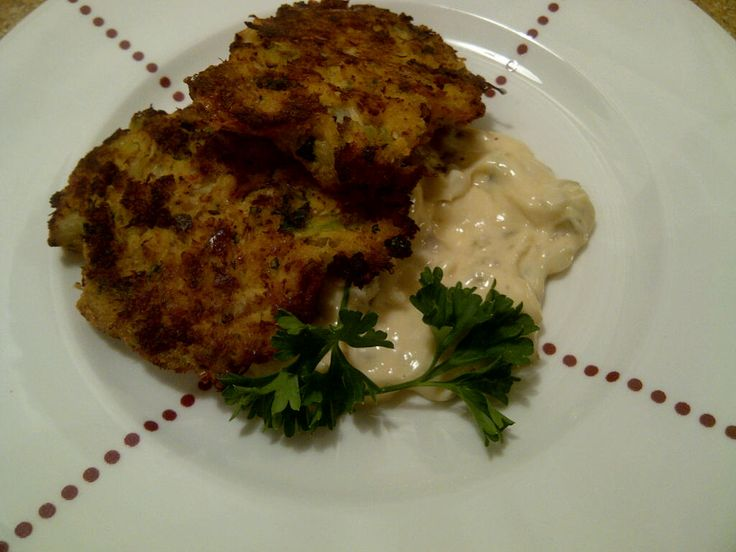 Keto Crab Cake Recipes: 41 Best Images About Keto - Fish On Pinterest
