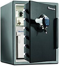 Do you need a safe place to store your guns? Here are 5 fireproof gun safe reviews, Comparison & Guides for your best options.