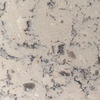 Quartz Prefab colors - Kitchen Prefab cabinets,RTA kitchen cabinets, Ready To Assemble Cabinet,Kitchen cabinets online,Kitchen cabinets wholesale,Ready To Assemble & Pre-Assembled Kitchen Cabinets,Prefab Quartz countertops,quartz countertops,quartz slabs,granite counetrtops