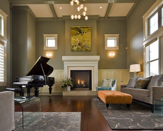 128 Best Images About Espresso Blends Collection On Pinterest Paint Colors Home Paint And Paint