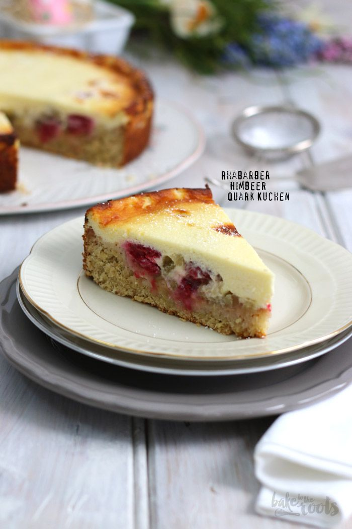 Dunkler Boden Mit Mandeln : 1000+ images about cheesecake on Pinterest  Mascarpone, New york and