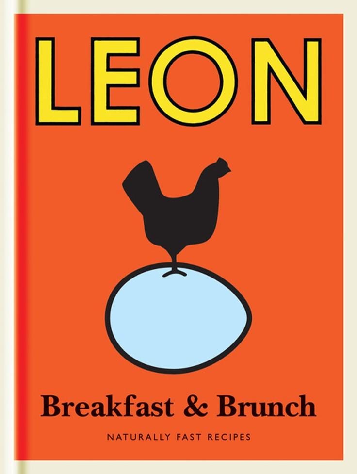 Little Leon: Breakfast & Brunch by Leon, Restaurants #Cooking #Food #Hodder