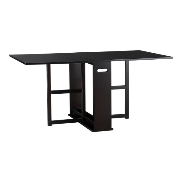 48 Best Images About Gateleg Tables To Build On Pinterest