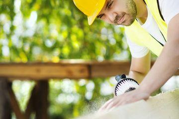 St. Louis Custom Home Builders