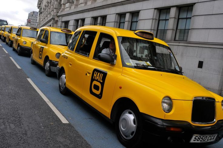 Year of the #Hailo: Booming #Taxi App expands across the globe http://londontaxiadvertising.blogspot.co.uk/2014/04/year-of-hailo-booming-taxi-app-expands.html