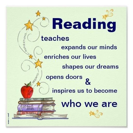 Classroom Design To Promote Literacy ~ Best classroom literacy posters images on pinterest