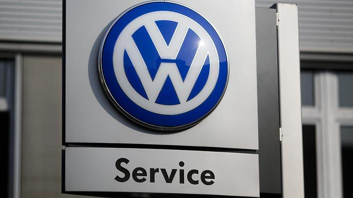 94000 cars in Portugal affected by Volkswagen scandal