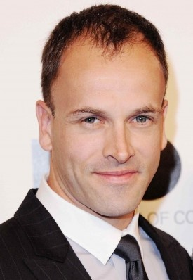 Jonny Lee Miller to play Sherlock Holmes in CBS pilot. Of course. He acted with Cumberbatch all summer being each other in Frankenstein.