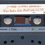J-Osai / The Italo Job Podcast (Nov 2010) [disco, funk, soul, house, electronic, mixtape] http://www.theitalojob.com/2010/11/j-osai-the-italo-job-podcast-nov-2010/