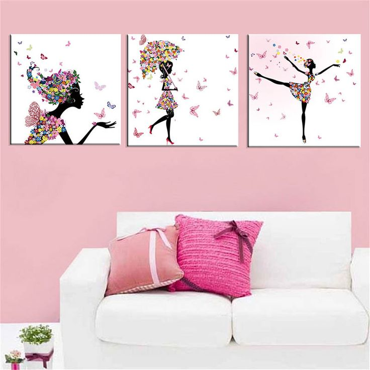 https://www.i-sabuy.com/ นางฟ้าดอกไม้ศิลปะ