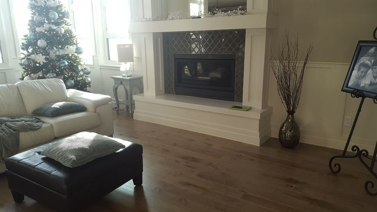 Engineered Imagine Old Maple Papyrus Hardwood #GRDistributors #Mirage