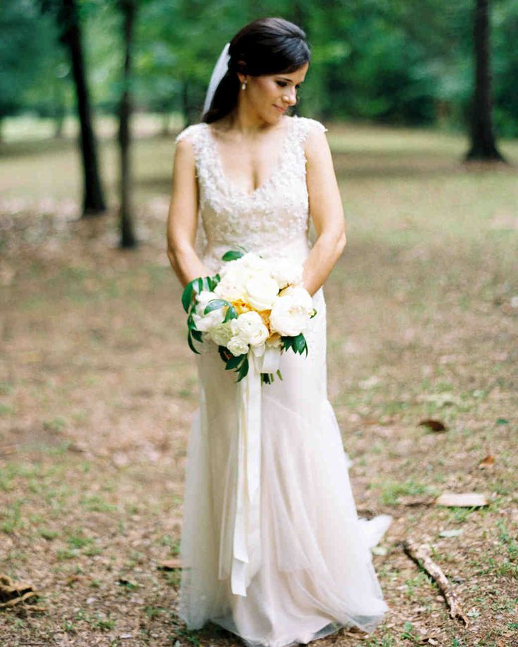 Hairstyle For Halter Neck Wedding Dress: 410 Best Wedding Hairstyles Images On Pinterest