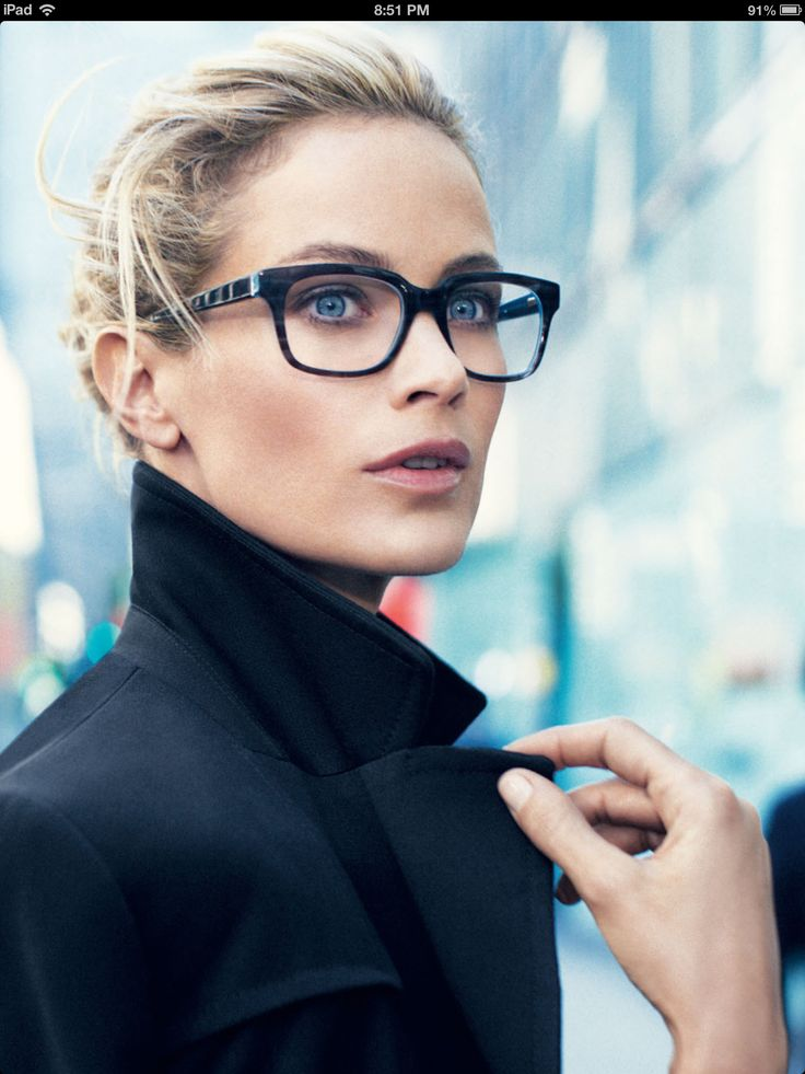 25+ best ideas about Womens glasses on Pinterest