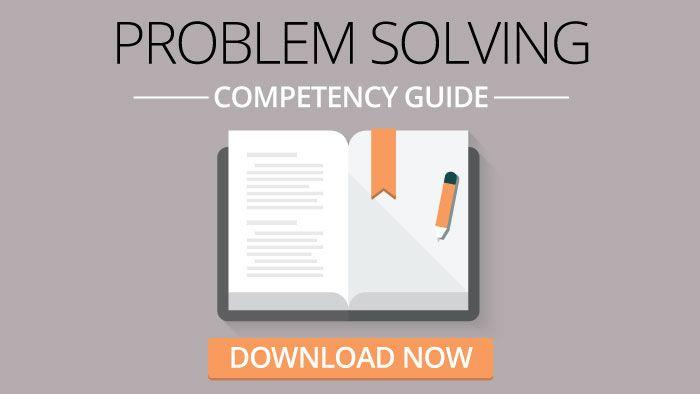 Download Problem Solving PDF
