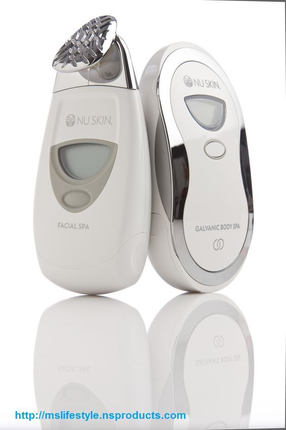 Galvanic Spa Face&Body in your home. Improvement in appearance of ARMS & ABDOMEN &THIGHS                  #lose #firm #arm #abdomen #thighs#home spa #cellulite #stretch marks # abdomen #tights #arms #shopping #Minimizes cellulite #Improves skin appearance #cellulite #firm #appearance #slim #lose #firm #arm #abdomen #thighs  #buy #buy online #contouring #shaping #cellulitereduction #cellulite treatment #cellulitehelp #Spa in home #slimmer looking #wedding #christmas #giftforwomen