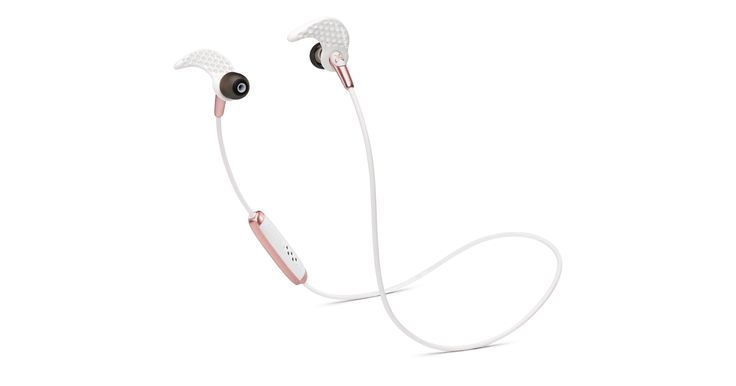 Remarkably small and stylish, Jaybird Freedom Wireless Bluetooth headphones deliver stunningly big sound. Buy online now at apple.com.
