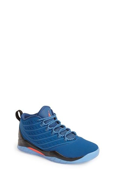 Nike Jordan Velocity'