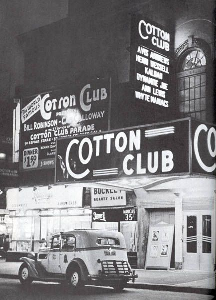 Cotton Club photo cotton3.jpg