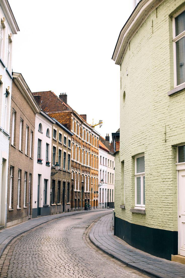 https://flic.kr/p/22eZyz9 | Finden Sie Immobilien in Dortmund | Immobilien in Dortmund gewinnen immer mehr an Beliebtheit. Doch dies bedeutet auch höhere Mietpreise und eine erschwerte Immobiliensuche für künftige Mieter oder Käufer. Lesen Sie hier mehr über Immobilien in Dortmund: www.wohnmatch.de/dortmund