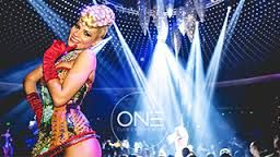 one club bucharest #sass - Google Search