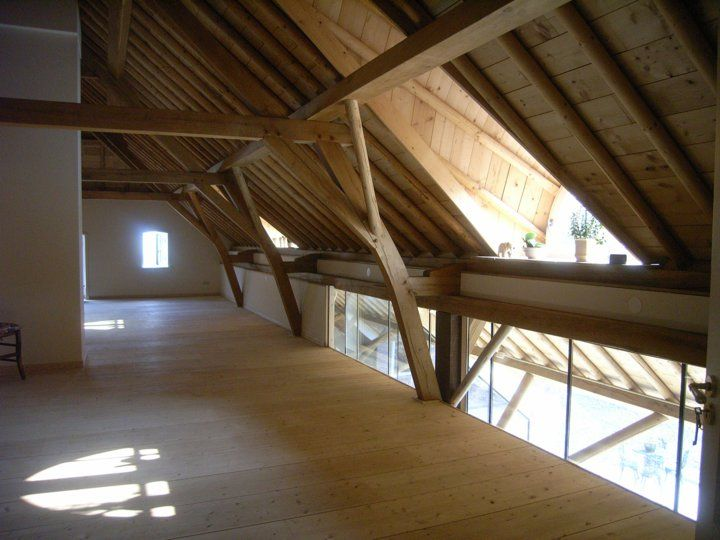 04081-Renovatie / Restauratie boerderij Montfoort-6