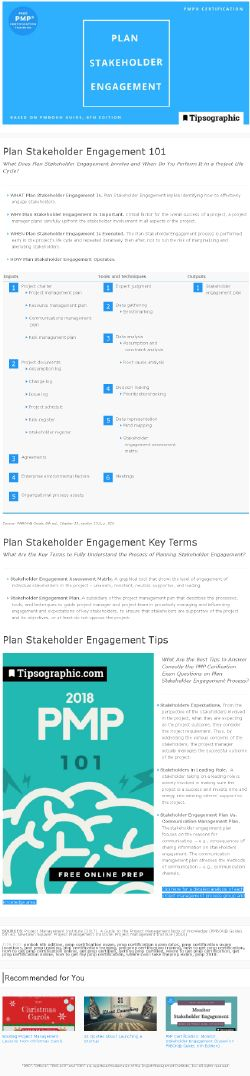 The 25+ best Stakeholder management ideas on Pinterest - requirement analysis template