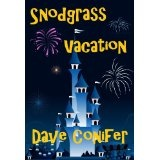 Snodgrass Vacation (Kindle Edition)By Dave Conifer