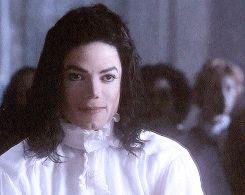 michael jackson king of pop gif