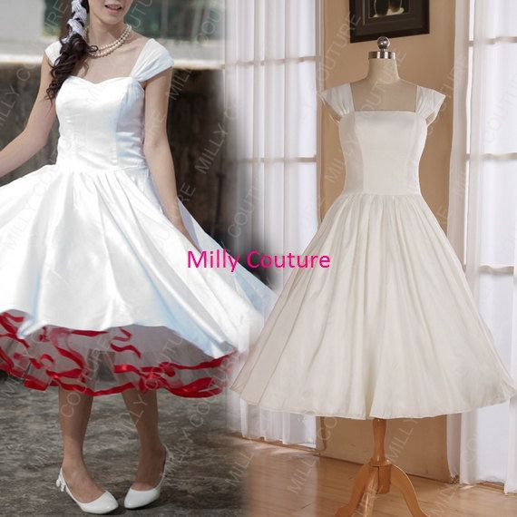 Vintage Wedding Dresses Las Vegas: Best 25+ Upcycled Prom Dress Ideas Only On Pinterest