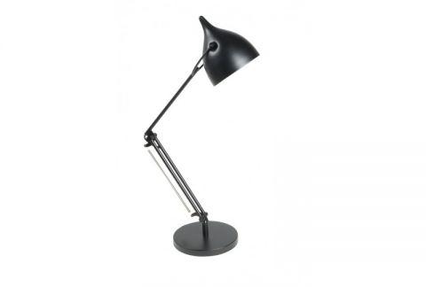 Lampy stołowe | homelovers strona 4