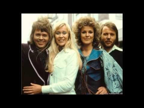 best of ABBA full album