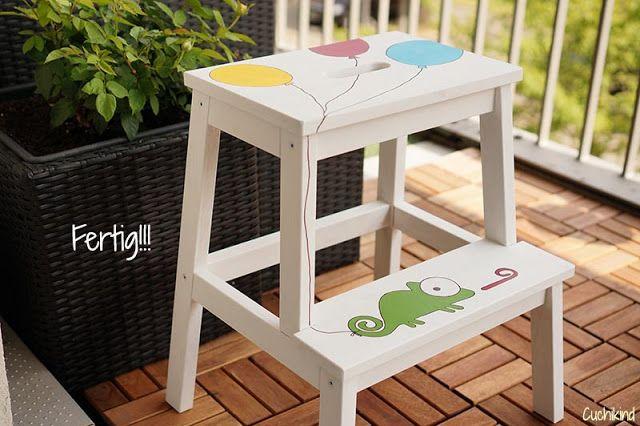 364 besten blog cuchikind bilder auf pinterest basteln mit kindern anleitungen und eltern. Black Bedroom Furniture Sets. Home Design Ideas