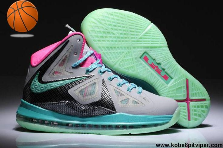 New 2015 Nike Kobe 8 Cheap sale Sunset