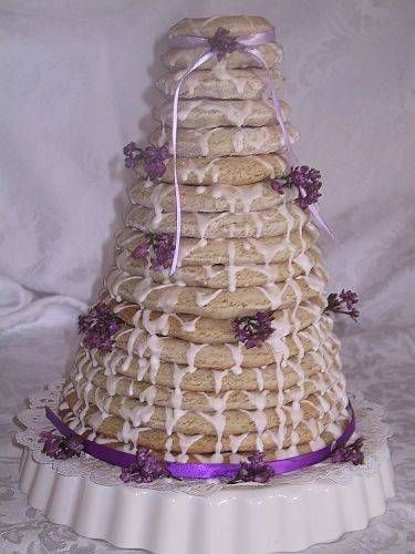 kransekake norwegian wedding cake 17 images about kransekake on pecan pies 16666