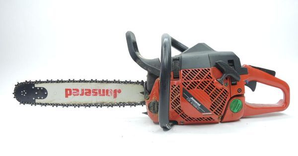 42 best stihl echo mcculloch chainsaw parts on ebay images on cutting large chunks of wood jonsered turbo chainsaw greentooth Gallery