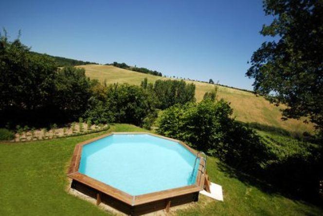 Quel budget pour la rénovation du0027une piscine ?