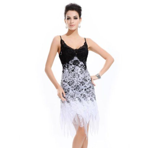The Best Summer Dresses Online Resources! Find out Maxi Dreses, Fit and Flare, Black and White, and Lace Summer Dresses with the best price here. Special offer for limited time!
