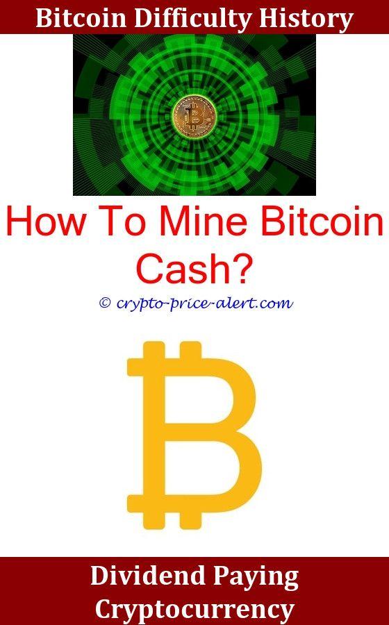 Paypal Bitcoin To Cash Bitcoin Vs Mooncoin Cecolor -