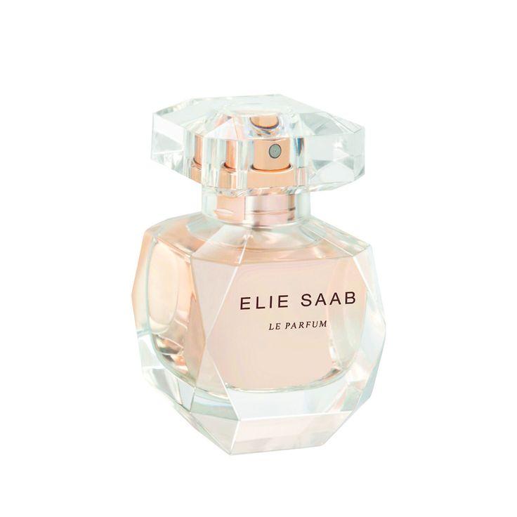 ELIE SAAB Le Parfum Eau de Parfum (EdP) online kopen bij douglas.nl