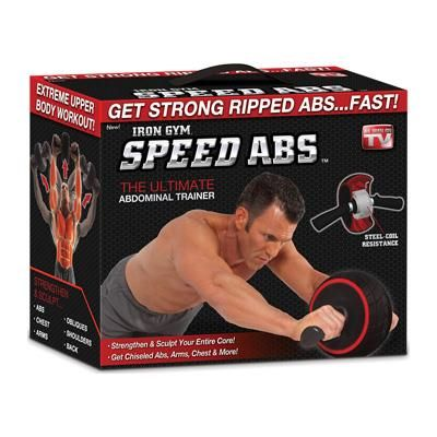 IronGym-Speed-abs-d1