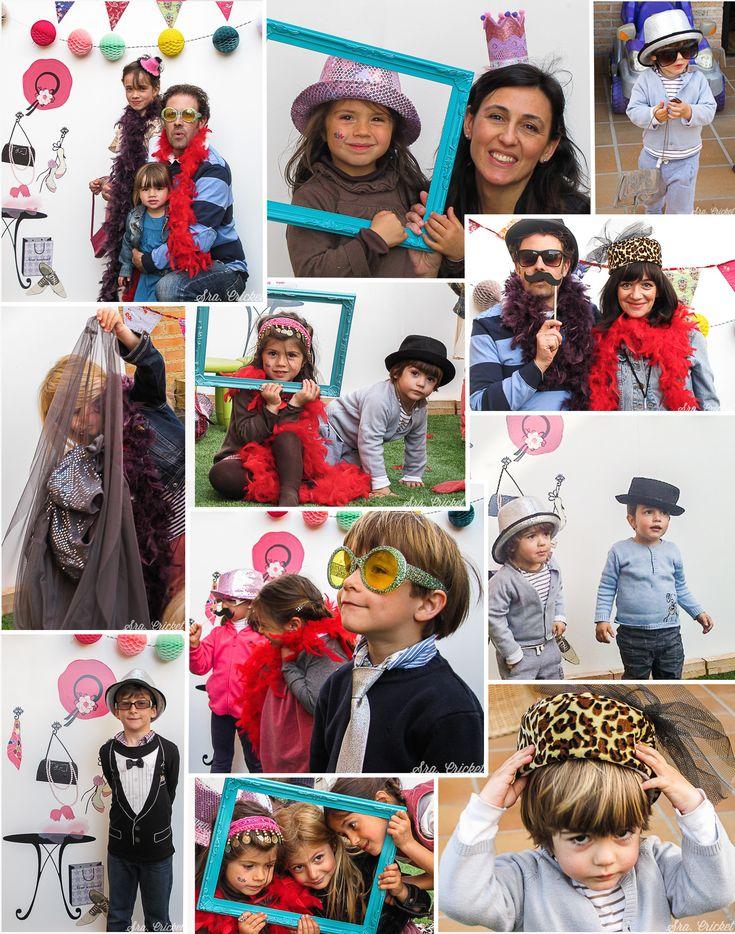 photocall-fiesta-infantil-.jpg (2199×2793)