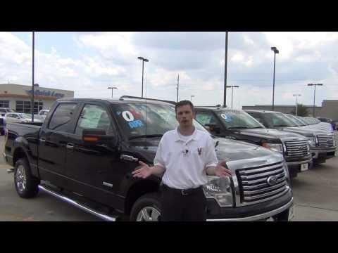 Car Dealers Near Warren Ohio