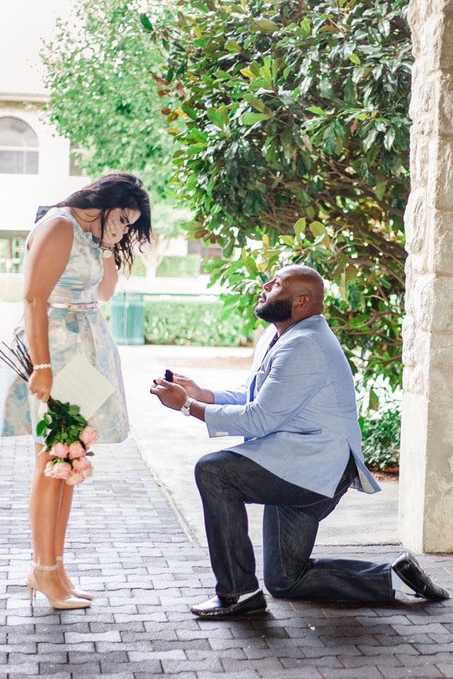 48 Best Scavenger Hunt Marriage Proposals Images On Pinterest