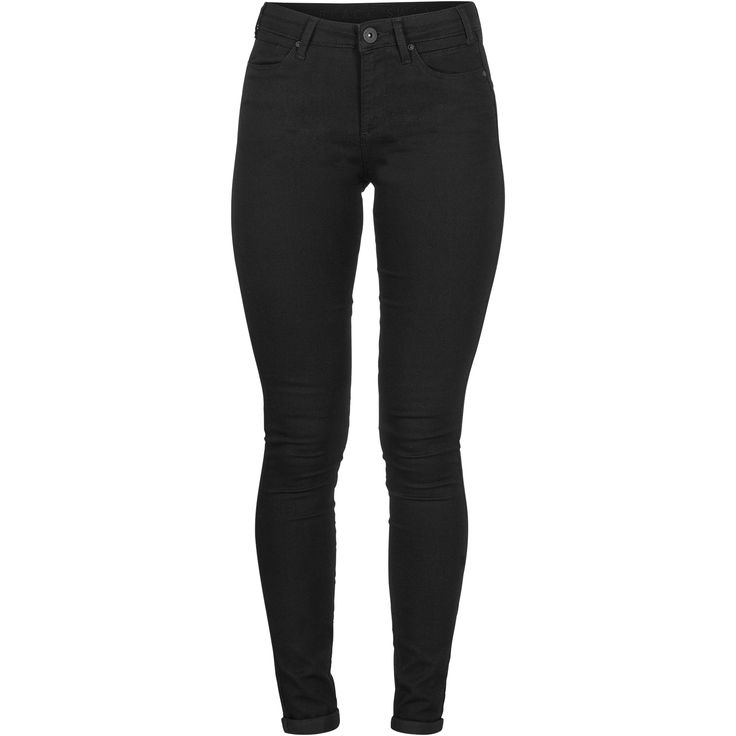 Gogo hw slim jeans cool jeans nice fit black jeans black swan fashion