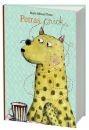 Petras prick barnbok