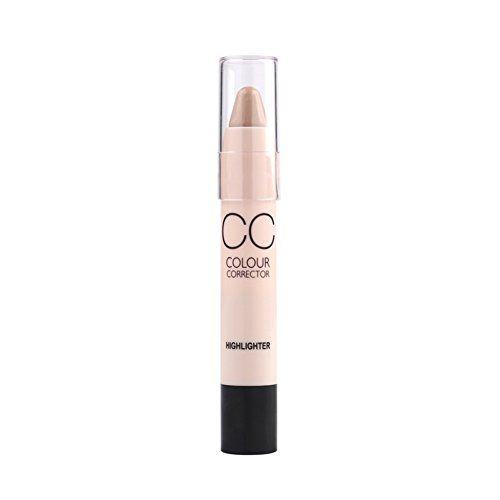 Molie Crayon Correcteur Anti… http://123promos.fr/boutique/beaute-et-parfum/molie-crayon-correcteur-anti-cerne-anti-imperfection-naturel/