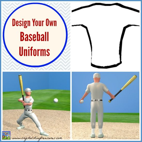 1000 Images About Baseball In The Classroom On Pinterest