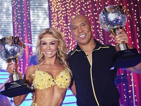 Hines Ward Reflections: A Steeler for the Steeler Nation » Steeler Addicts - Pittsburgh Steelers News, Forum, Blog, & Fan Site | Steeler Addicts - Pittsburgh Steelers News, Forum, Blog, & Fan Site