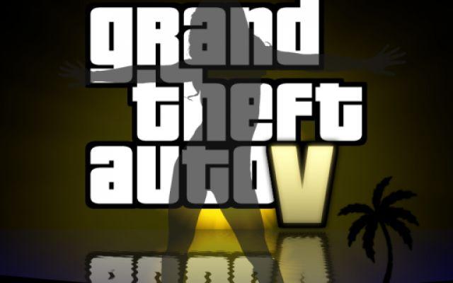 GTA 5 per PC e console di ultima generazione #gtav #gta5