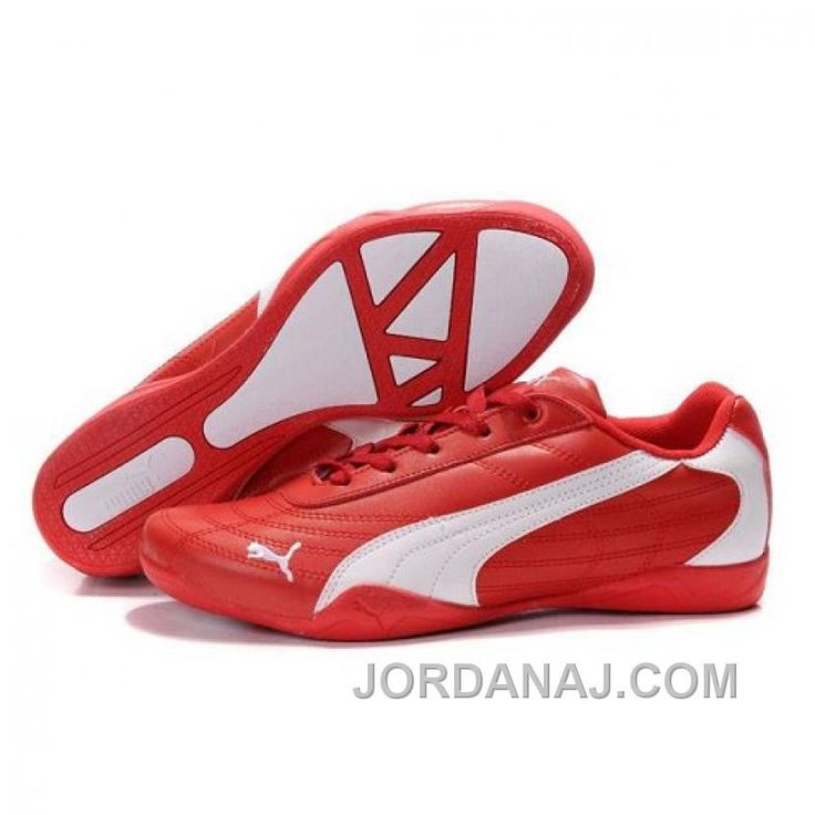brand new fe660 d59fe ... germany adidas tubular invader strap shoes mens black air jordan 17  plus for venta on craigslist